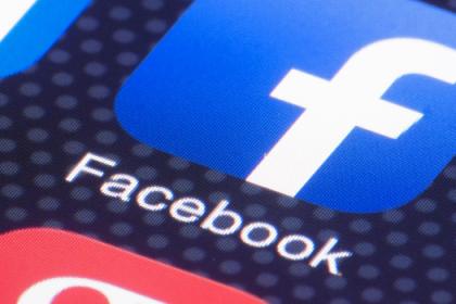 Brand e Social Network: come essere presenti nel posto giusto al momento giusto!