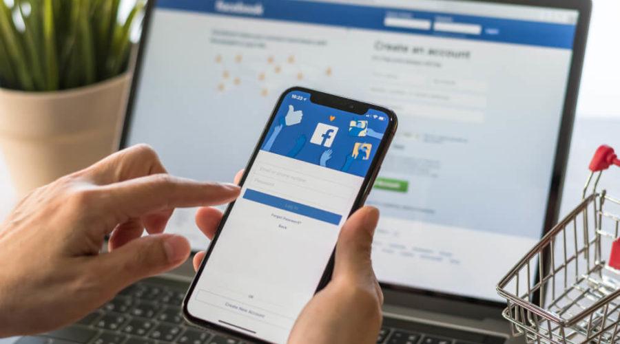 come-fare-business-con-facebook