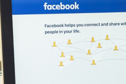 Come fare Business con Facebook?